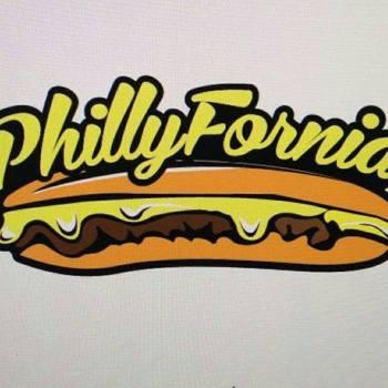 phillyfornia logo